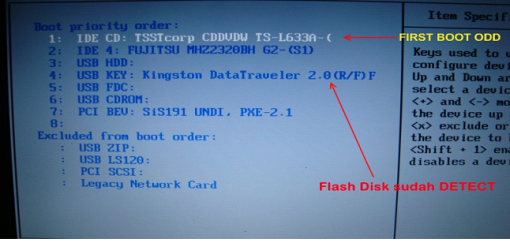 download driver axioo pico m1110 pjm for xp